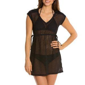 NWT PrAna Elliot Dress